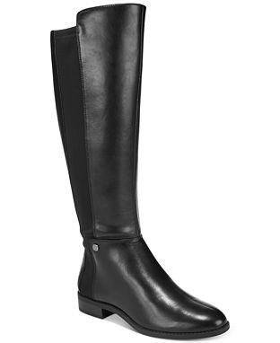 Womens Footwear,Macys.com