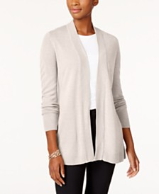 Ladies Cardigan Sweaters  Shop Ladies Cardigan Sweaters - Macy s 04cbc2233