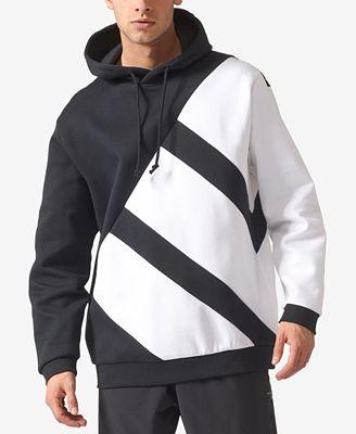 adidas Originals Men's PDX EQT Retro Hoodie