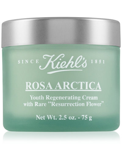 Image result for kiehl's rosa arctica
