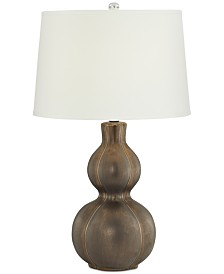 Pacific Coast  Tuttle Table Lamp