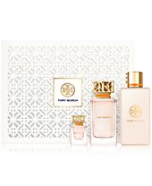 Tory Burch 3-Pc. Signature Collection Gift Set