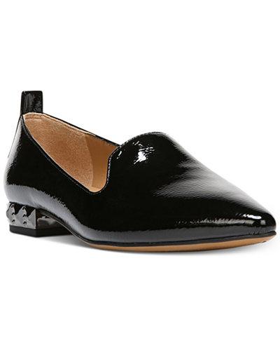 Reviews G Franco Shoes