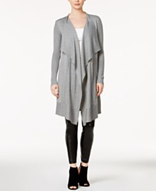 open front cardigan - Shop for and Buy open front cardigan Online ...