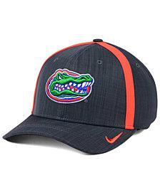 Nike Florida Gators Aerobill Sideline Coaches Cap