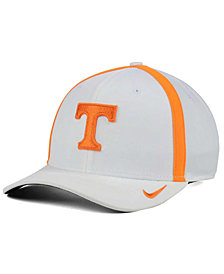 Nike Tennessee Volunteers Aerobill Sideline Coaches Cap