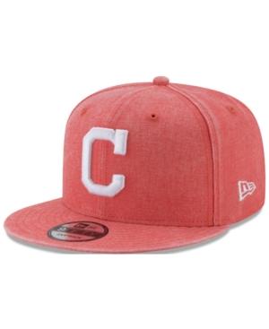 New Era Cleveland Indians...