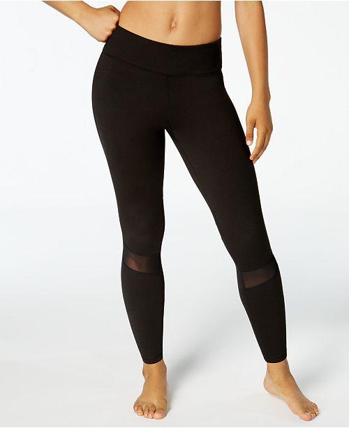f2b4bdc4a9 Gaiam Om Luxe Yoga Leggings & Reviews - Pants & Capris - Women ...