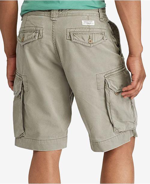 dc0d9998c ... Polo Ralph Lauren Men s Shorts