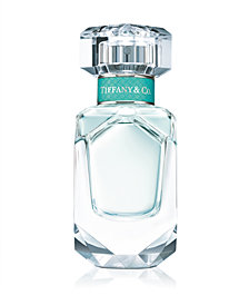 Tiffany & Co. Tiffany Eau de Parfum Spray, 1 oz.