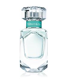 Tiffany & Co. Tiffany Eau de Parfum Spray, 1 oz.