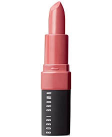 Crushed Lip Color, 0.17 oz
