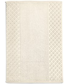 Elite Hygro Cotton Tub Mat, Created for Macy's