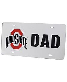 Stockdale Ohio State Buckeyes Laser Tag