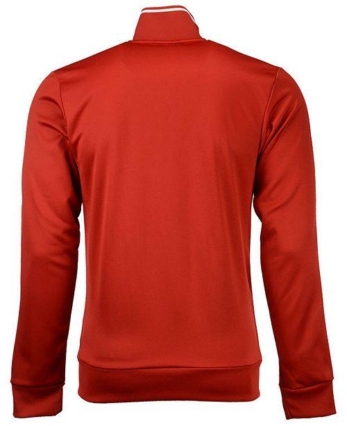 camisetas adidas baratas Descuentos de hasta el OFF55%