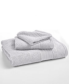 CLOSEOUT! Baltic Chelsea Home Cotton Bath Towel