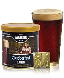 Oktoberfest Lager Refill Kit
