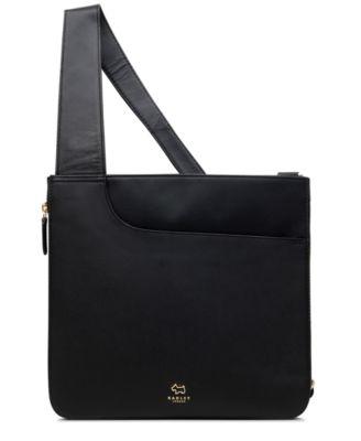 London Handbags