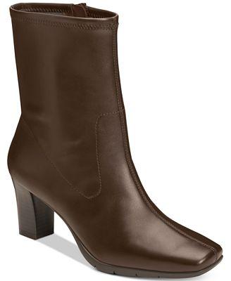 ... Shoes > Boots. Aerosoles Geneva 2 Booties