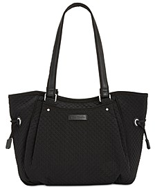 Iconic Glenna Small Satchel
