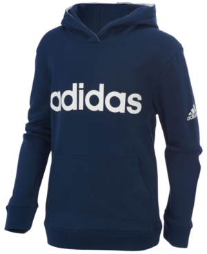 adidas Athletics Hoodie,...