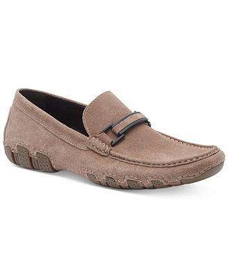 Kenneth Cole Reaction Men's Design 20474 Shoes