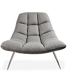 Bartlett Chair, Quick Ship