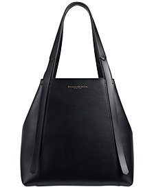 Receive a Complimentary Tote Bag with any $115 purchase from the Donna Karan fragrance collection