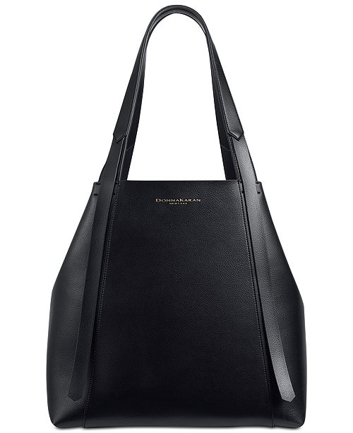 7b3720bd190 Donna Karan Receive a Complimentary Tote Bag with any $116 purchase from  the Donna Karan fragrance