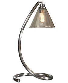 Uttermost Amiltola Table Lamp