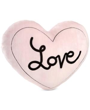 Little Love by NoJo Hugs...