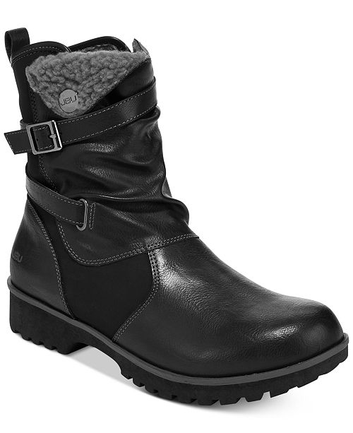 83e995052bc JBU by Jambu Women's Evans Boots & Reviews - Boots - Shoes ...