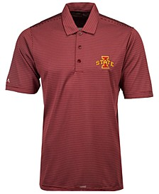 Men's Iowa State Cyclones Quest Polo