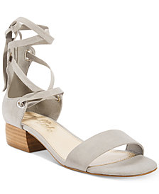 Callisto Dorian Dress Sandals
