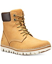 The most popular Women Timberland Premium Boots In