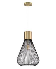 Freira Pendant Lamp