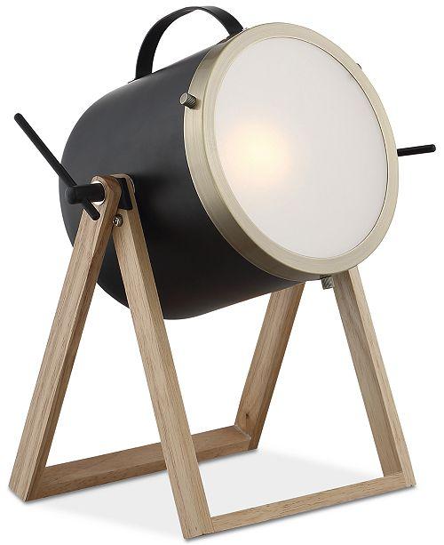 Sully Desk Lamp
