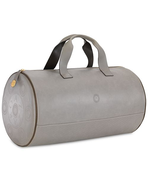 Azzaro Receive a Complimentary Wanted Weekender Bag with any  85 ... bc5b12668a