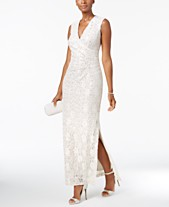 9022dd0d8736b Mother of the Bride Dresses for Women - Macy s