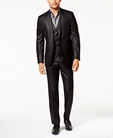 I.N.C. Men's James Suit Separates, Created for Macy's