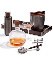 Hotel Collection Barware Collection, Created For Macy's