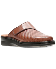 Clarks Women's Patty Tayna Clogs
