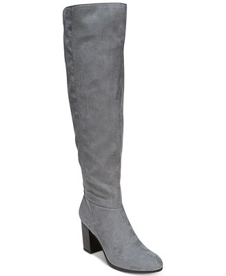 Circus by Sam Edelman Sibley Tall Boots