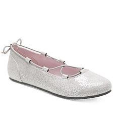 Stride Rite Julia Ballet Flats, Toddler & Little Girls
