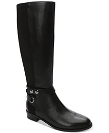 Tahari Rooster Boots