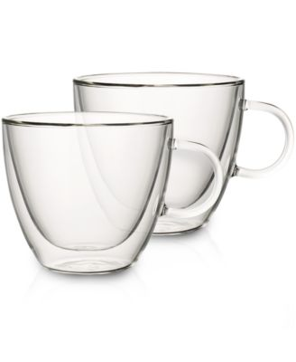 Artesano Set of 2 Large Hot Beverages Cup