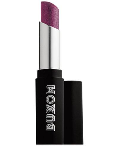 Buxom Cosmetics Metalix Lip Glide