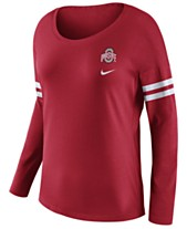ae582f31c36 ohio state buckeyes apparel - Shop for and Buy ohio state buckeyes ...