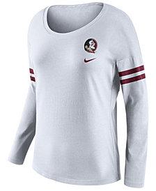 Nike Women's Florida State Seminoles Tailgate T-Shirt