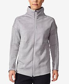 adidas ZNE Pulse Zip Sweatshirt